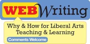 WebWritingA-400px