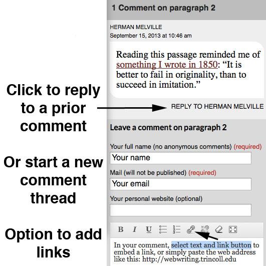 WebWritingComment2