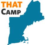 thatcampne-twitter-logo