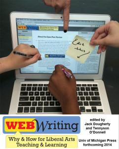 WebWritingCover2014-09-21